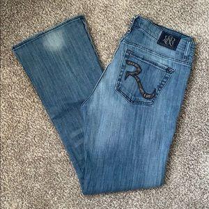 Rock & Republic Kasandra Jeans